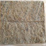 Fort Pedra – Pedra Madeira Verde – Pedra para Calçada